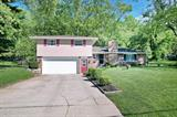 Property for sale at 5684 Fairfield Drive, Wayne Twp,  Ohio 45068
