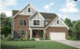 Property for sale at 2990 Southfork Drive, Mason,  Ohio 45036
