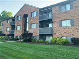 Property for sale at 9511 Canyon Pass Drive, West Chester,  Ohio 45011