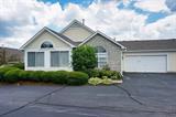 Property for sale at 3361 Ravine Place, Mason,  Ohio 45039