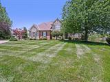 Property for sale at 5828 Needleleaf Drive, Miami Twp,  Ohio 45150