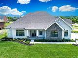 Property for sale at 5450 Kings Ridge Way, Deerfield Twp.,  Ohio 45034