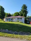 Property for sale at 151 Overlook Drive, Morrow,  Ohio 45152