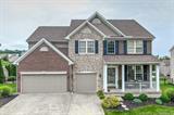 Property for sale at 5138 Aspenwood Drive, Liberty Twp,  Ohio 45011