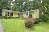 Property for sale at 1437 Sunrise Drive, Loveland,  Ohio 45140