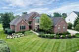 Property for sale at 5178 Vista Point Drive, Hamilton Twp,  Ohio 45039