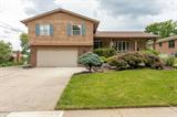Property for sale at 5988 Seiler Drive, Green Twp,  Ohio 45239