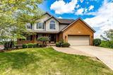 Property for sale at 160 Gorman Court, Monroe,  Ohio 45050