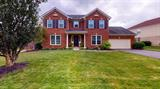 Property for sale at 6549 Glen Arbor Drive, West Chester,  Ohio 45069