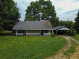 Property for sale at 1842 Buford Bardwell Road, Clay Twp,  Ohio 45154