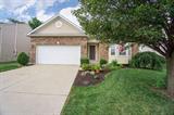 Property for sale at 250 Steeplechase Lane, Monroe,  Ohio 45050