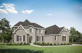 Property for sale at 5490 Sentinel Oak Drive, Mason,  Ohio 45040