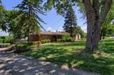 Property for sale at 4290 Hamilton Mason Road, Liberty Twp,  Ohio 45011