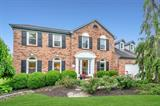 Property for sale at 5659 Sage Meadow Court, West Chester,  Ohio 45069
