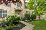 Property for sale at 6154 Avebury Court, Hamilton Twp,  Ohio 45152