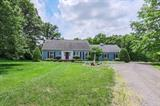 Property for sale at 6295 Lesourdsville West Chester Road, Liberty Twp,  Ohio 45011