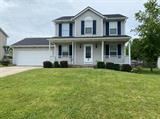 Property for sale at 2049 Macintosh Lane, Monroe,  Ohio 45044