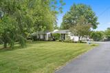 Property for sale at 5260 Dearth Road, Clearcreek Twp.,  Ohio 45066