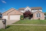 Property for sale at 5629 Safari Drive, Liberty Twp,  Ohio 45044