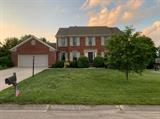 Property for sale at 7279 Glenn Moor Drive, West Chester,  Ohio 45069