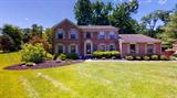 Property for sale at 257 Woodcrest Drive, Loveland,  Ohio 45140