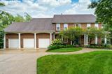 Property for sale at 1203 Obannon Creek Lane, Goshen Twp,  Ohio 45140
