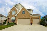 Property for sale at 5901 Laurel Run Drive, Liberty Twp,  Ohio 45011