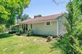 Property for sale at 1213 W Loveland Avenue, Loveland,  Ohio 45140