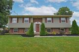 Property for sale at 166 Wexford Drive, Monroe,  Ohio 45050