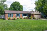 Property for sale at 254 Wheaton Court, Loveland,  Ohio 45140