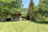 Property for sale at 5971 Morrow Cozaddale Road, Hamilton Twp,  Ohio 45152