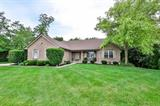 Property for sale at 6655 Tree View Drive, Liberty Twp,  Ohio 45044