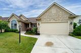 Property for sale at 230 North Hills Boulevard, Springboro,  Ohio 45066