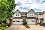 Property for sale at 6423 Pinehurst Lane, Mason,  Ohio 45040