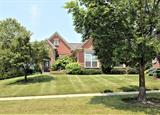 Property for sale at 7553 Overglen Drive, West Chester,  Ohio 45069