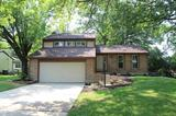 Property for sale at 5626 Farm Field Drive, Deerfield Twp.,  Ohio 45040