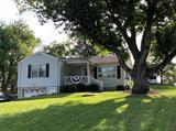 Property for sale at 443 Britton Lane, Monroe,  Ohio 45050