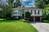 Property for sale at 9334 Haden Lane, West Chester,  Ohio 45069