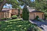 Property for sale at 993 Walnut Court, Mason,  Ohio 45040