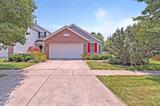 Property for sale at 105 Regency Park Boulevard, Hamilton Twp,  Ohio 45039