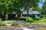 Property for sale at 1186 E Eastman Lane, Hamilton Twp,  Ohio 45039