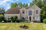Property for sale at 6957 Lakewood Drive, Mason,  Ohio 45040