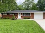 Property for sale at 1713 Wittenberg Drive, Loveland,  Ohio 45140