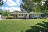 Property for sale at 315 Cedar Drive, Loveland,  Ohio 45140