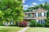 Property for sale at 5365 Senour Drive, West Chester,  Ohio 45069