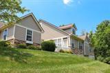 Property for sale at 5248 Grants Settlement, South Lebanon,  Ohio 45065