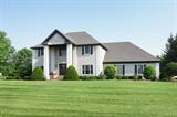 Property for sale at 3304 Palomino Trail, Mason,  Ohio 45040