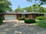 Property for sale at 8293 Cox Road, West Chester,  Ohio 45069