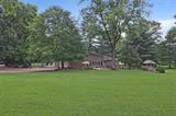 Property for sale at 4350 Hamilton Road, Turtle Creek Twp,  Ohio 45036