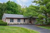 Property for sale at 8624 Pond Ridge Drive, Deerfield Twp.,  Ohio 45039